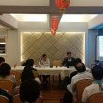 2014-09-20 China Company Law